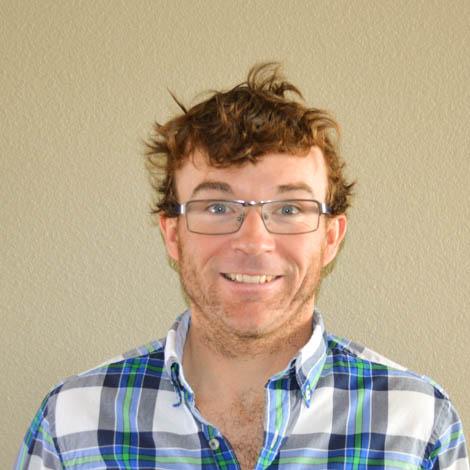Zachary J. Lebo, PhD